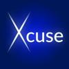 Xcuse Wiki