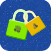 Lock My Folder HD: To hide Photos,Videos,Accounts