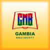 Bible Society in Gambia