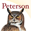 Peterson Bird Identifier & Field Guide Icon