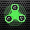 Fidget Spinner - The Spin Simulator Pro