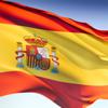 Verbos em Espanhol (Mais)