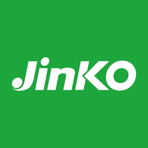 Flash Track - Jinko Quality Tracking System