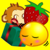 Emojis Chat - Snap Face Emoticons Mail Swap Now