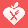 Healthy Food Recipes - Meal planner, weight loss Wiki