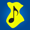 Tuner & Metronome - Soundcorset