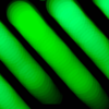 Glow HD - Unique & Cool Lights Illuminations