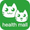 健康猫-健身减肥运动交友平台