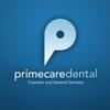 Primecare Dental