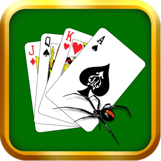vegas solitaire king of card by rehman latif