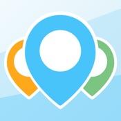PlaceMapper - La Rúbrica de tus lugares