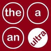 Articles Ultra: English Grammar