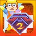 Treasure Miner 2 - Das nächsten Minen Abenteuer