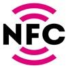NFC-Cloud