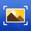 Unfade Pro - Portable Photo Album Scanner