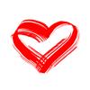Meet & Flirt Finder: Mature Dating Site for Locals
