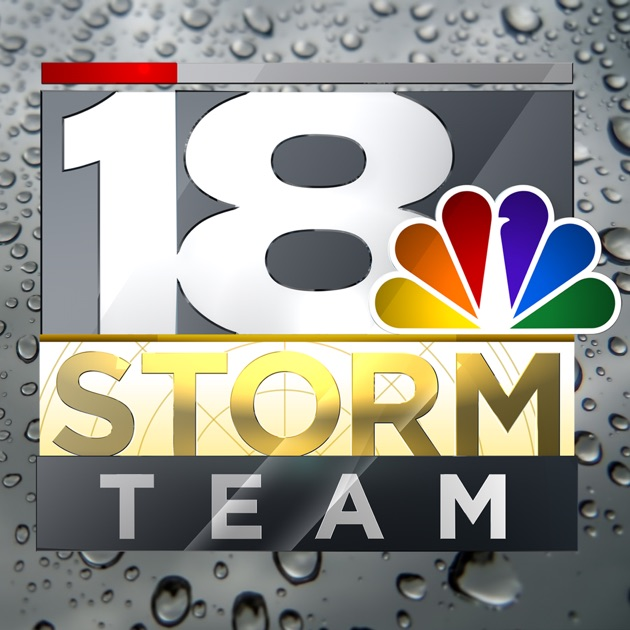 Storm Team 8 : Wetm storm team mytwintiers on the app store