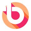 Bixby - Jobs Hiring