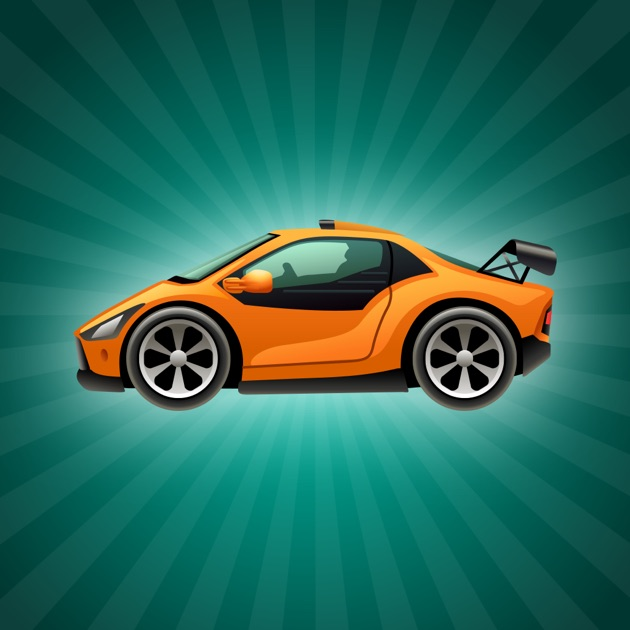 Car Brands Quiz Exotic Supercars Automobile Logo On The App Store