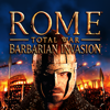 ROME: Total War - Barbarian Invasion Wiki