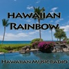 NEW Hawaiian Rainbow - Hawaiian Music Radio