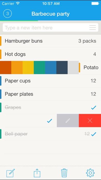 392x696bb 2017年9月14日iPhone/iPadアプリセール ピンボール・アーケードゲーム「INKS.」が無料!