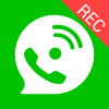 Call Recorder - Automatic Call Recorder Phone Call