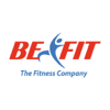 Be-Fit - The Fitness Company - OVG