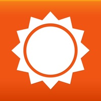 AccuWeather - Weather for Life