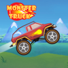 The Blaze Super Monster Truck Stunt 4x4 Racing Wiki