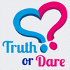 TRUTH or DARE 18+ Dirty party games for adult