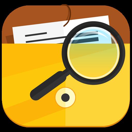 DocumentReader 3 For Mac