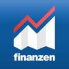 Börse, Aktien, Aktienkurse - finanzen.net