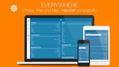 download Utilidad de Red Pro apps 1