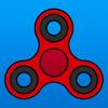Fidget Spinner Plus Wiki