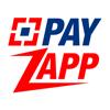 PayZapp - Recharge, Pay Bills & Shop