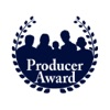 2017 Producer Award in Hawaii