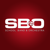 School Band And Orchestra (sbo) Hd app review
