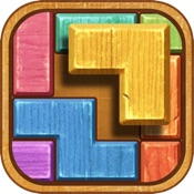 Wood Block Puzzle Hack Hints (Android/iOS) proof