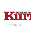 Söderhamns-Kuriren e-tidning