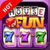 Slot Machines - House of Fun Vegas Casin..