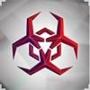 Hackers — Join the Cyberwar!
