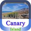 Canary Island Offline Tourism Guide Wiki