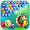 バブルPET - バブルのシューティングゲームを無料で