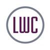 LWCCOG Baltimore Wiki