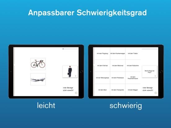 Lexico Verstehen 1 (D) Pro Скриншоты6