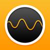 Brainwaves - música relajante para dormir & éxito