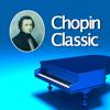 [6 CD]  ショパン ピアノ クラシック Chopin Piano Classic 100%