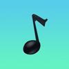 Music FM! 全て無制限で連続再生聴き放題!