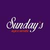 Casa do Açai - Sundays Wiki
